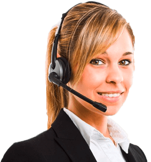 business-woman-headset-small