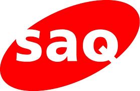 SAQ - Swiss Association for Quality